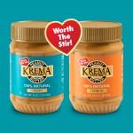 peanut butter, almonf butter, cashew butter, nuts, butter, krema,