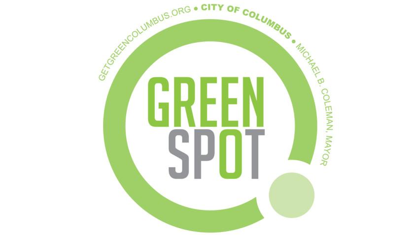 green, environmental, ecology, Columbus, Ohio