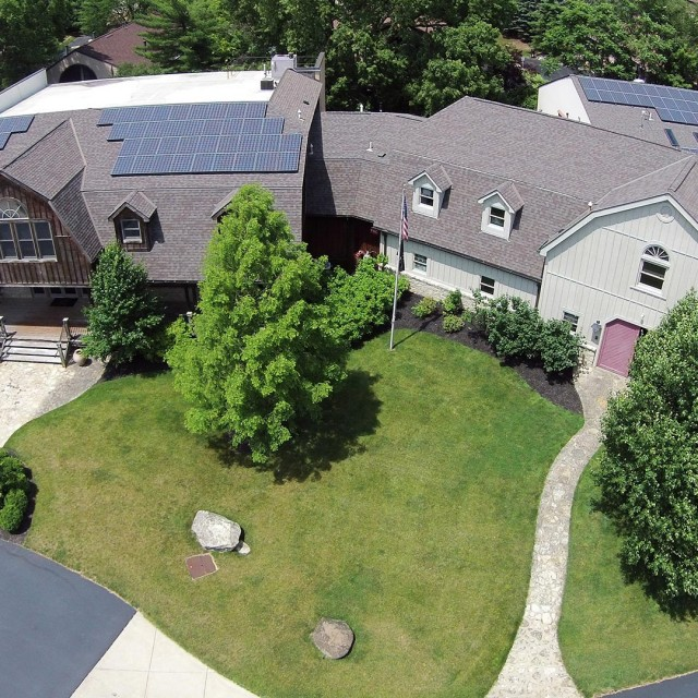 ariel shoot, drone, solar energy, solar panels, electricityy, green, ecological, environmental