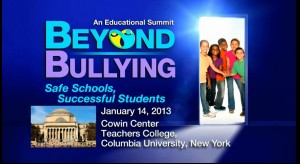 Bully conference