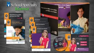 Print, product, e-sample, education, educational technology, delta education, power point, science, marketing, FOSS, CPO, DVD, catalogue