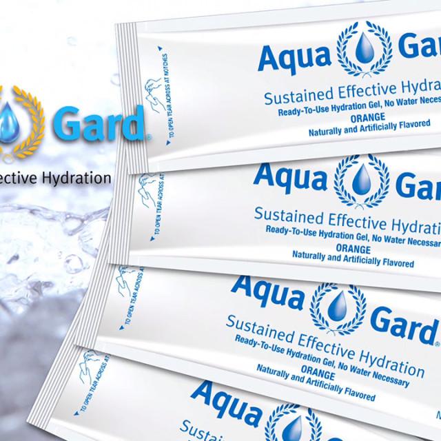 hydration, thirst, humanitarian, aqua-gard
